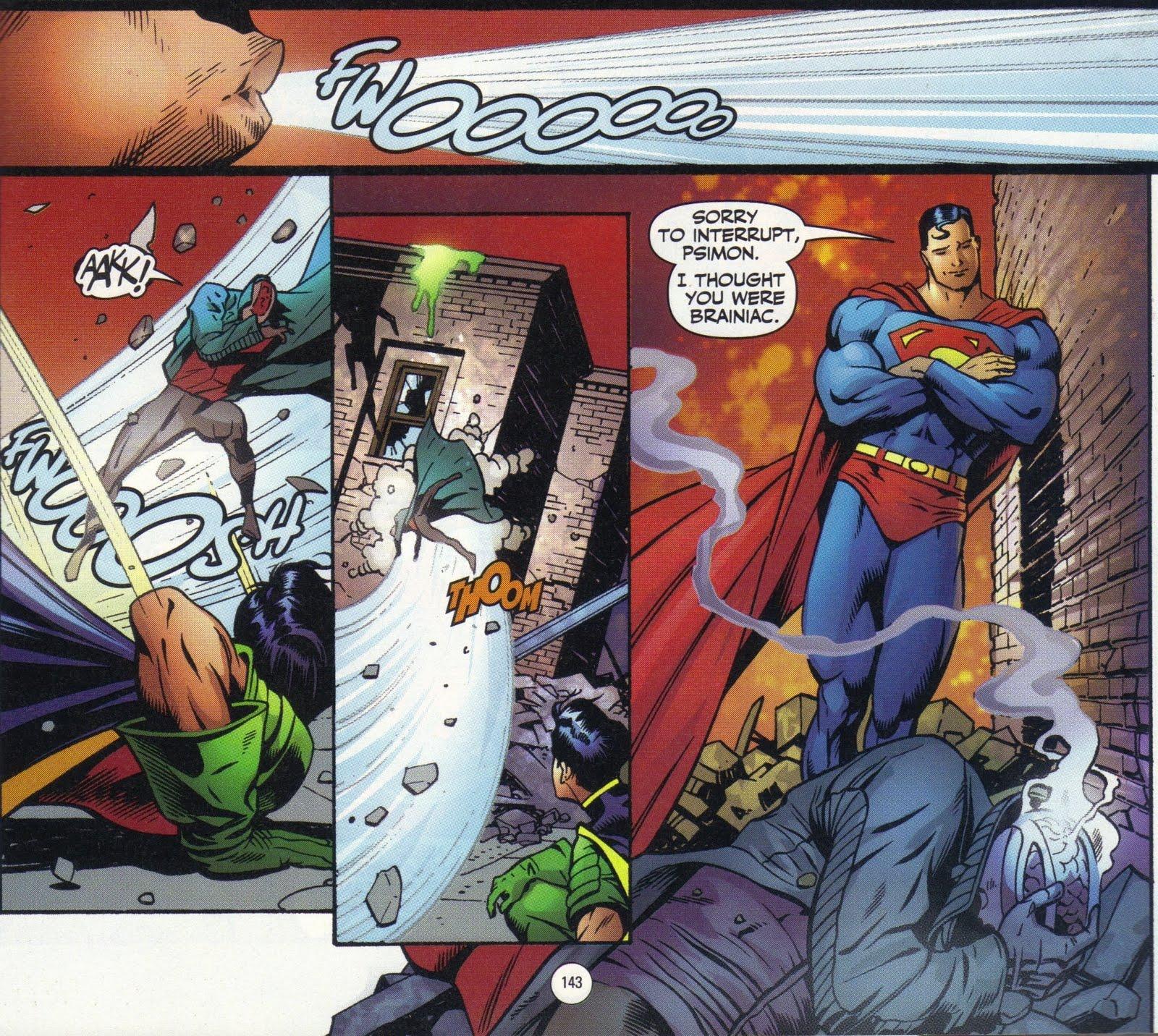 teen titans graphic novels