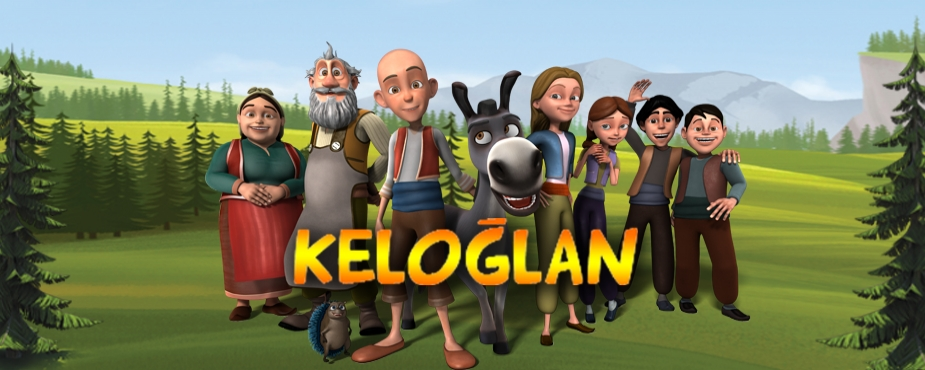 Kelolan Videolar zle