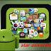 تحميل تطبيقات وبرامج اندرويد مجانا 2013 Applications for Android