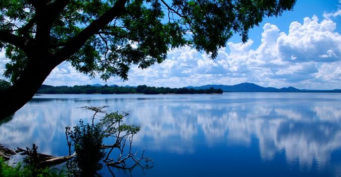 Sri Lanka A Beautiful Place To Visit Visit Mirissa