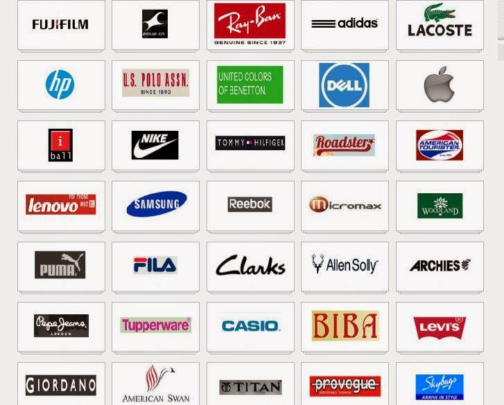 Zountons.com Brand Coupons