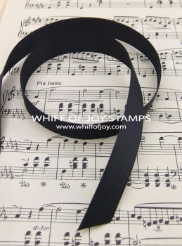 http://www.whiffofjoy.ch/product_info.php?info=p838_grosgrain--rips---band--16mm-breit----schwarz.html