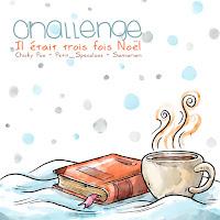 http://laplanquealibellules.blogspot.fr/p/recap.html