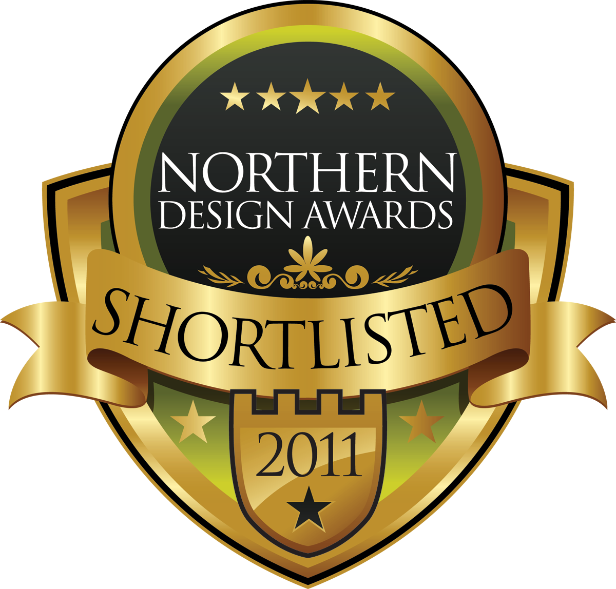 David keegans garden design blog david keegan garden for Garden design awards