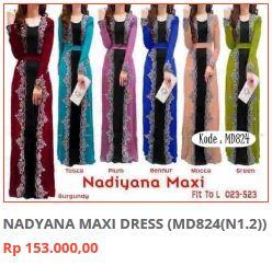 http://eksis.plasabusana.com/product/4155/nadyana-maxi-dress.html