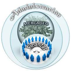ADMINISTRACION, MERCADEO Y FINANZAS