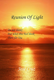 Reunion of Light