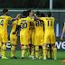 Pronostic Parme - Genoa : Pronostic Serie A : journée 6