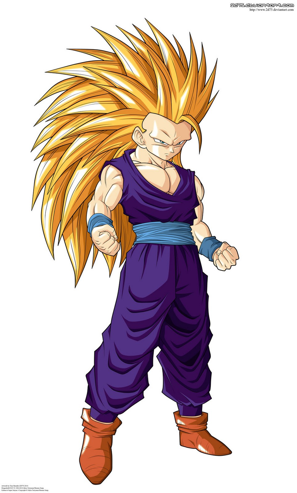 Download games dragon ball z for free gohan vegeta - Dragon ball z gohan images ...