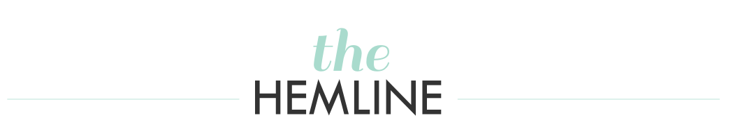The Hemline
