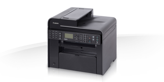 Lexmark 4200 Series Driver For Windows 10
