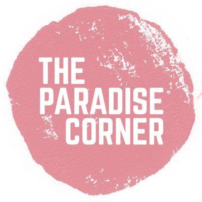 PARADISE GIRL