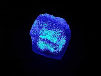 Yada Stone