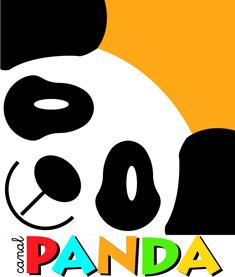 Ver Canal Panda online gratis por internet en vivo las 24h