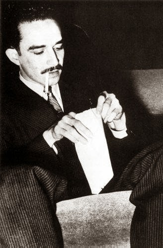 Fallecio-Escritor-Gabriel-García-Marquez-México-87-años-abril-2014