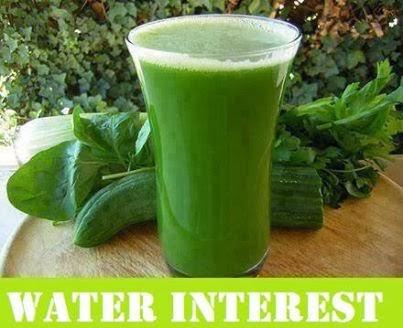 الفوائد السحرية للبقدونس الخضروات 1235290_409852712470246_1527472012_n.jpg