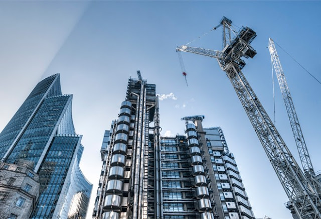 Kiểm soát tốt cơ chế bắt buộc mua bảo hiểm xây dựng