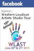 WLAST Facebook Banner