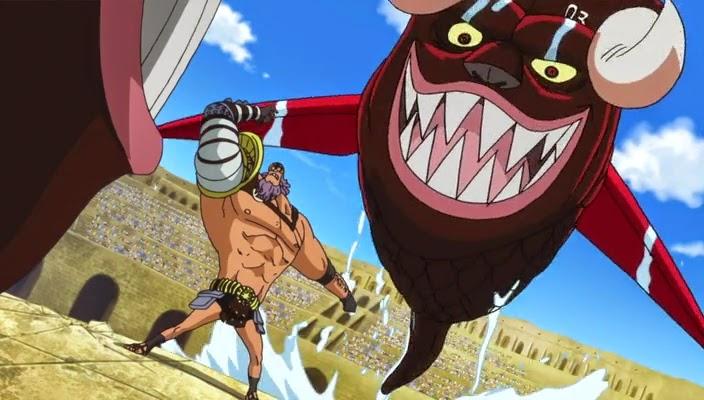 http://www.fury-animes.com/2014/05/saga-dressrosa-629-ao.html