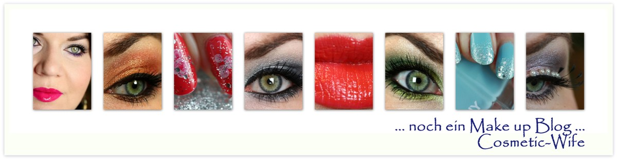 http://cosmetic-wife.blogspot.de/