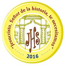 Página del XI CEN (Tucumán 2016)