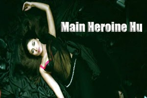 Main Heroine Hu