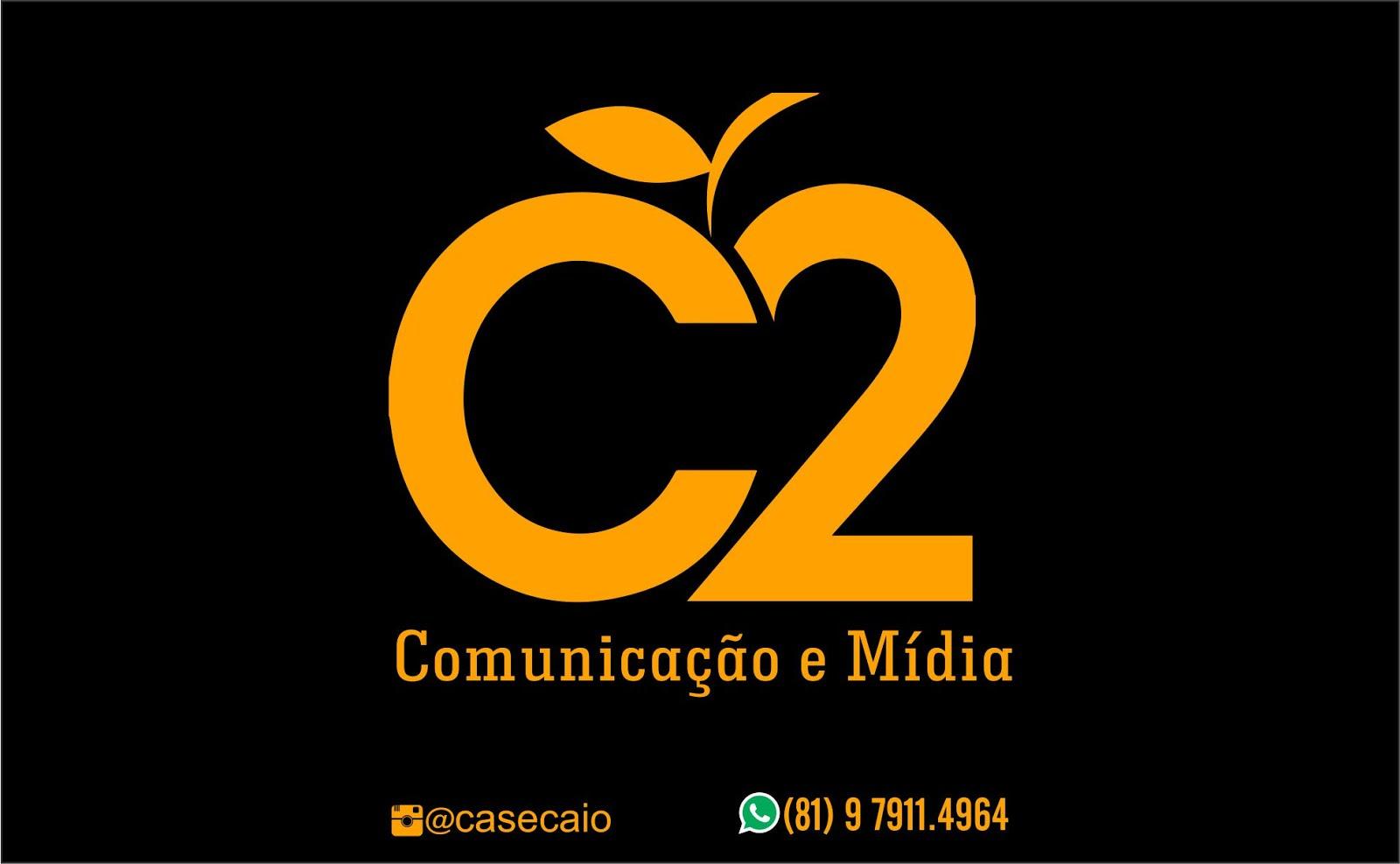 C2 Comunicação e Mídia