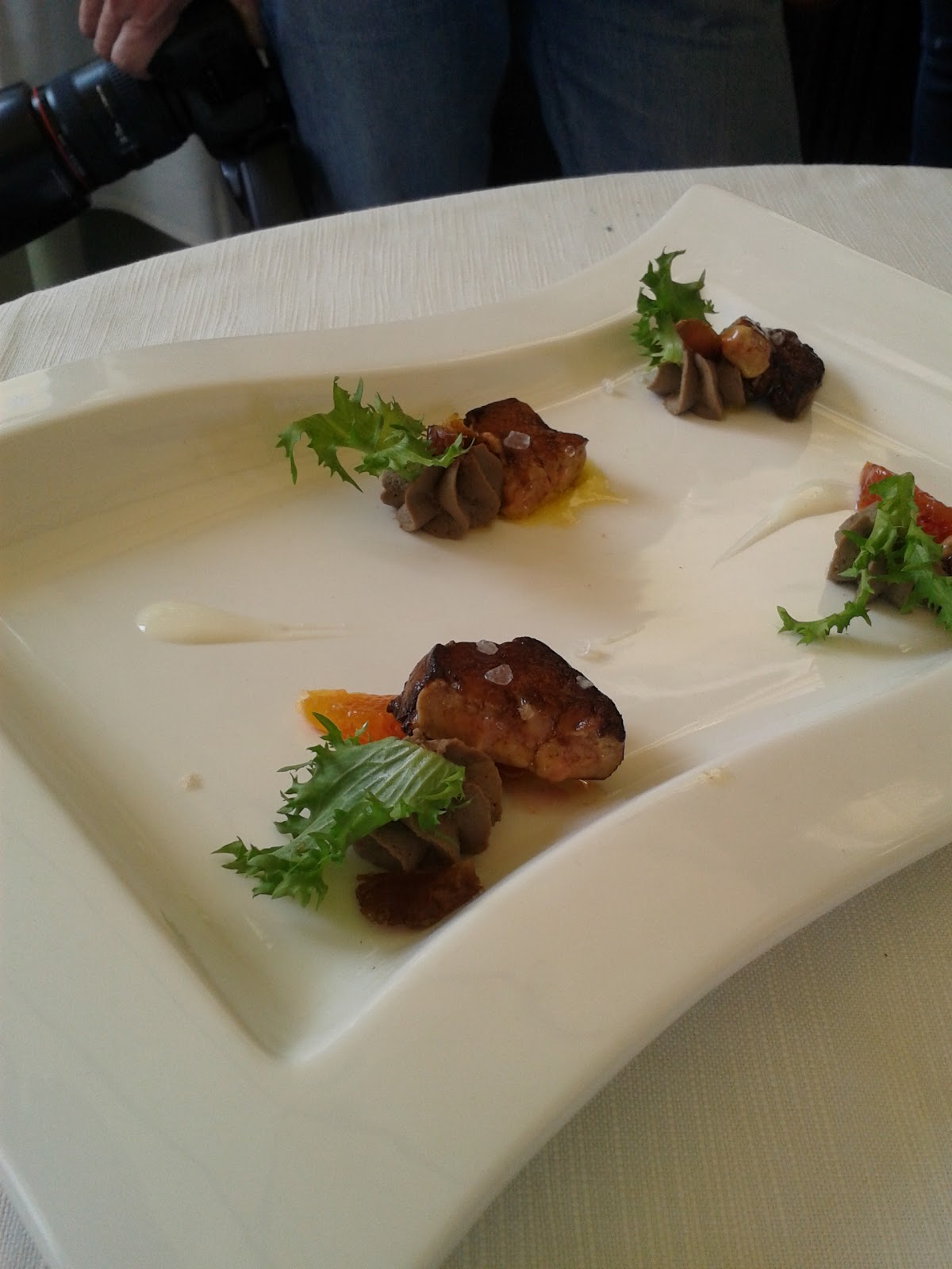 Treviso Food And Wine Walking Tour
