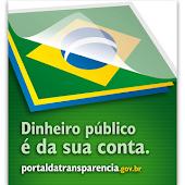 portaldatransparencia.gov.br