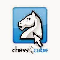http://www.chesscube.com/play/app/