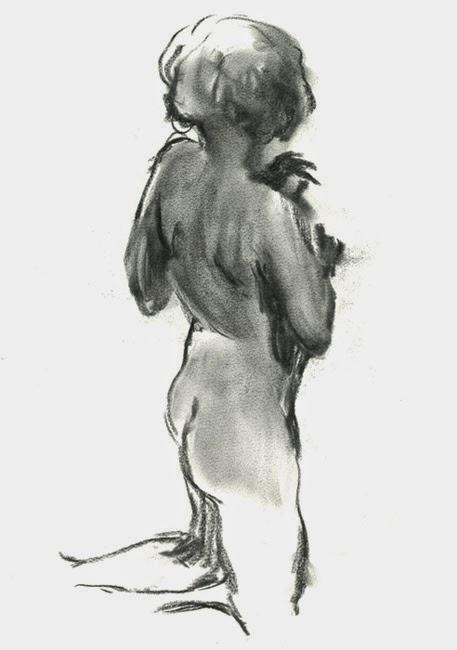http://alexis-croquis.blogspot.fr/
