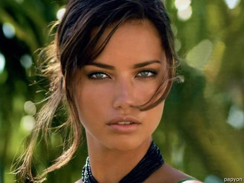 What would happen if? Second Gen!! Adriana%2Blima%2Bwallpapers_adriana_lima_7