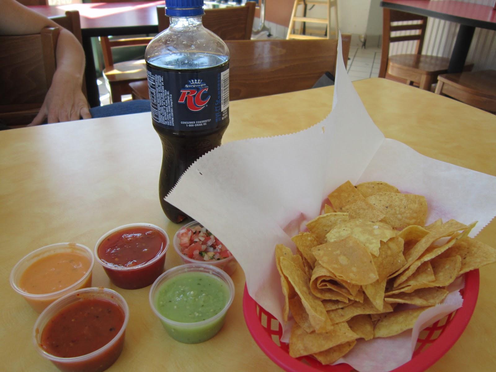 Chunky S Restaurant Petaluma