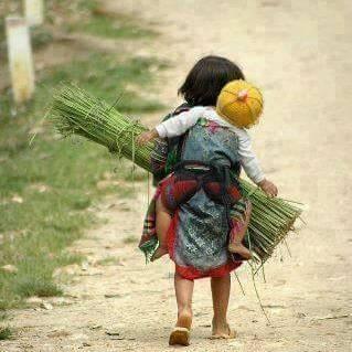 Μια φωτογραφία μια ιστορία.....