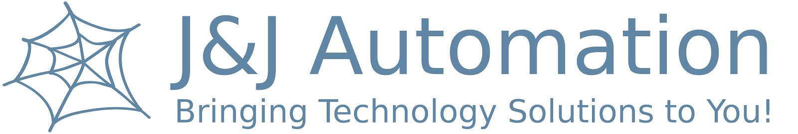 J & J Automation