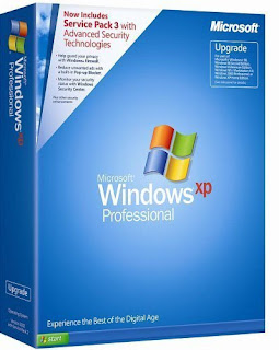 1301756313931 Download – Windows XP Professional SP3 Integrado Maio (2011)