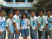 Hasil Pengumuman Kelulusan Ujian Nasional SMA - SMK 2013
