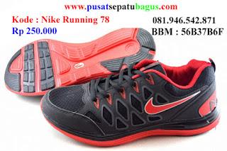 Sepatu Nike Running, Shoes Nike Running, Nike, Nike Running, Sepatu Online, Sepatu Murah, Sepatu Online Shop, Grosir Sepatu, Supplier Sepatu, Sepatu Wanita, Sepatu Pria,