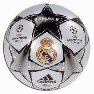 Real Madrid - A por ellos