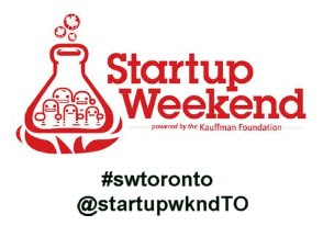 #swtoronto