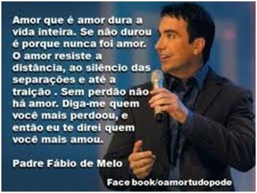 Padre Fábio de Melo - Iluminar - YouTube