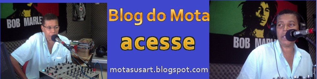 Blog do Mota