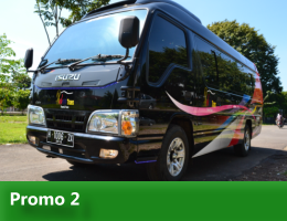 Alamat Travel New Rizki Travel Purwokerto