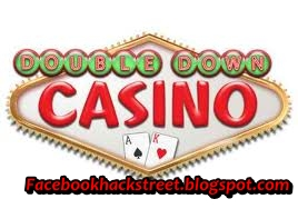 double down casino unlimited chips no survey