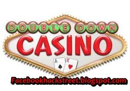 Doubledown casino codes no survey