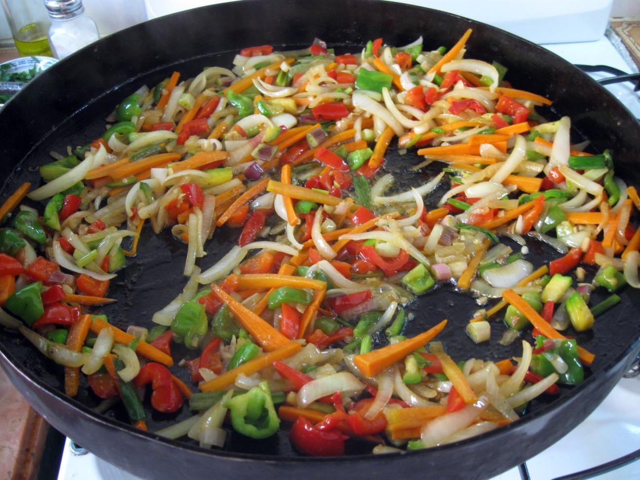Comidas con historias pollo a la sidra en disco de arado for Cocinar en 30 minutos