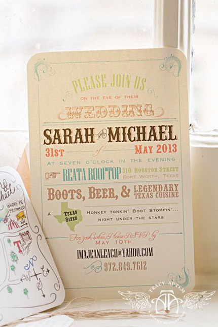 Wedding Invitations For Brides Wedding Look Here – Wedding Invitations Beautiful