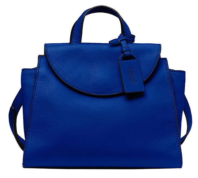 Kate+Spade+mini+satchel