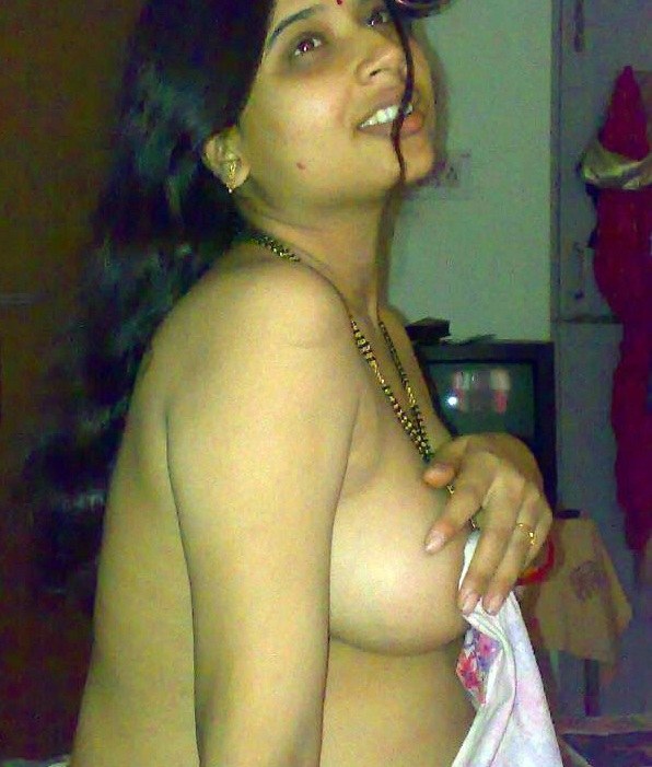 Kolkata Aunty After Having Sex Pictures