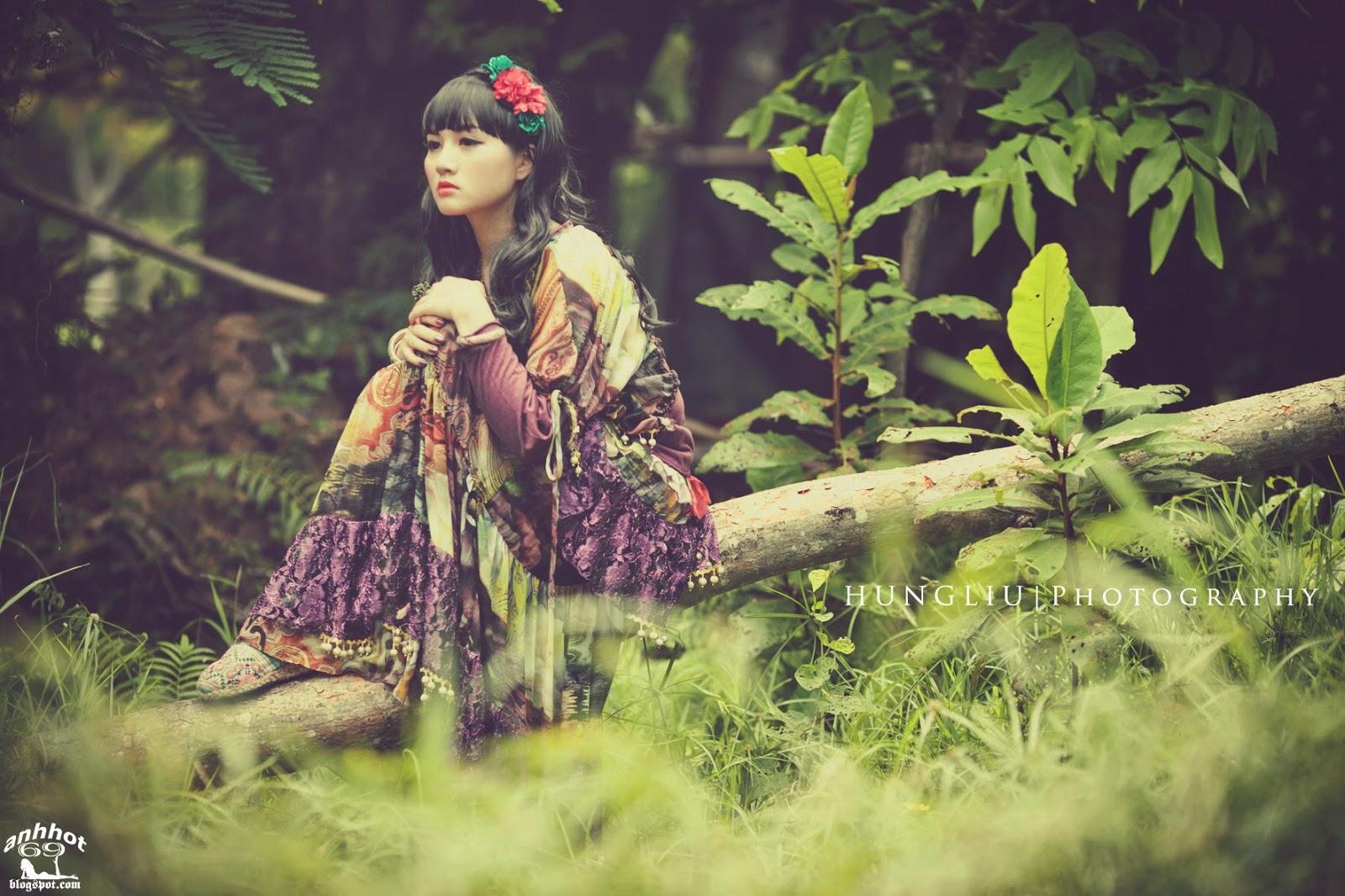 500px-0171_anhhot69.blogspot.com